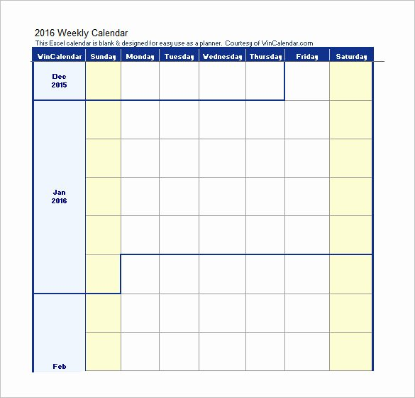 Weekly Staff Schedule Template New 17 Blank Work Schedule Templates Pdf Doc
