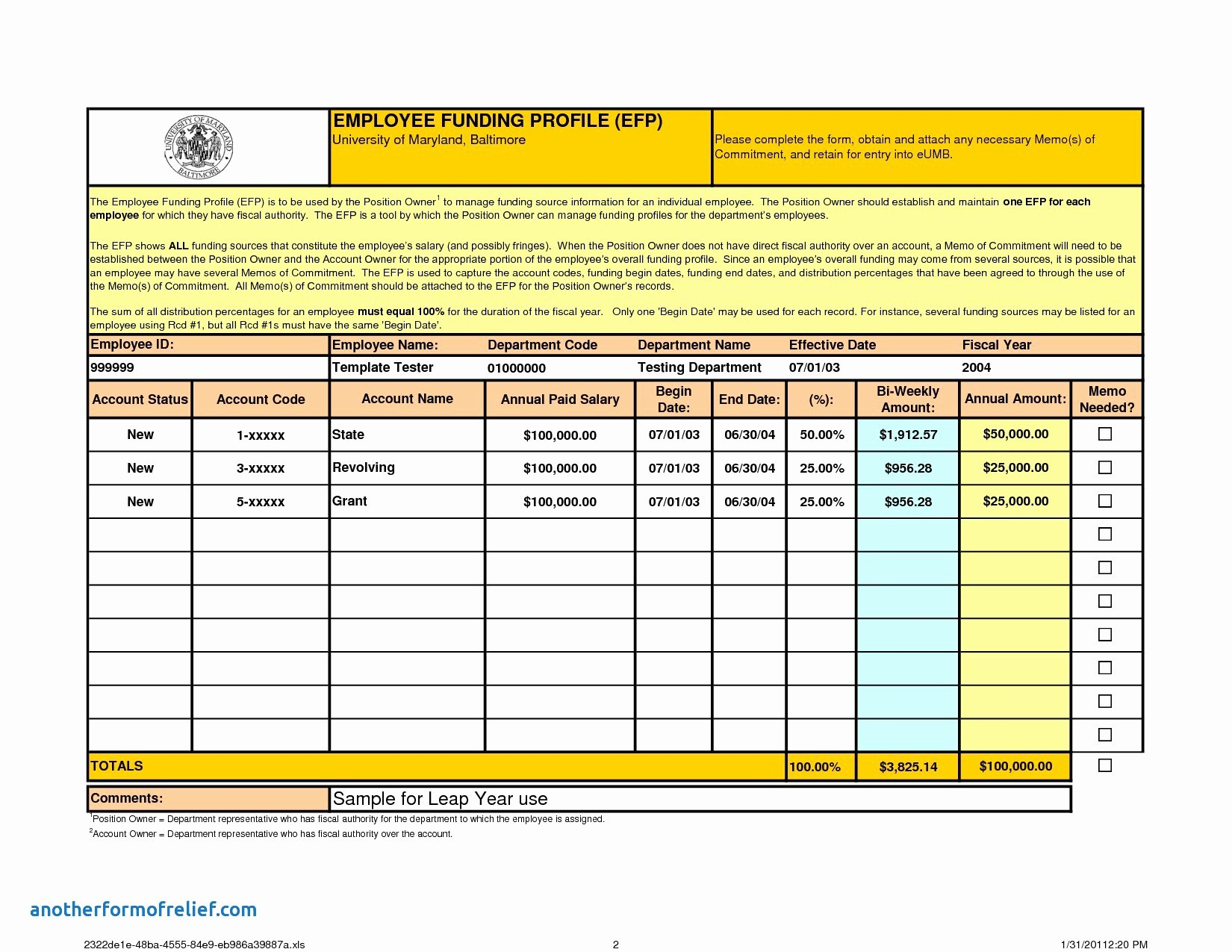Weekly Status Report Template Excel Awesome New Free Printable Ticket Templates