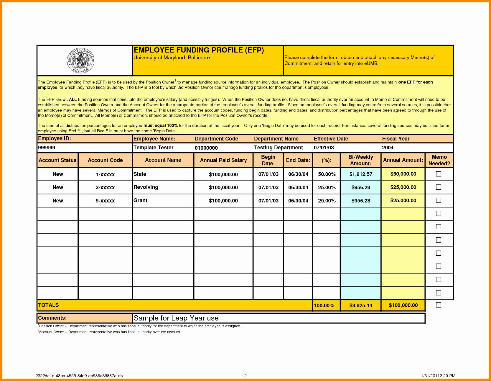 Weekly Status Report Template Excel Beautiful Employee Weekly Status Report Template Excel 0 Infoe Link