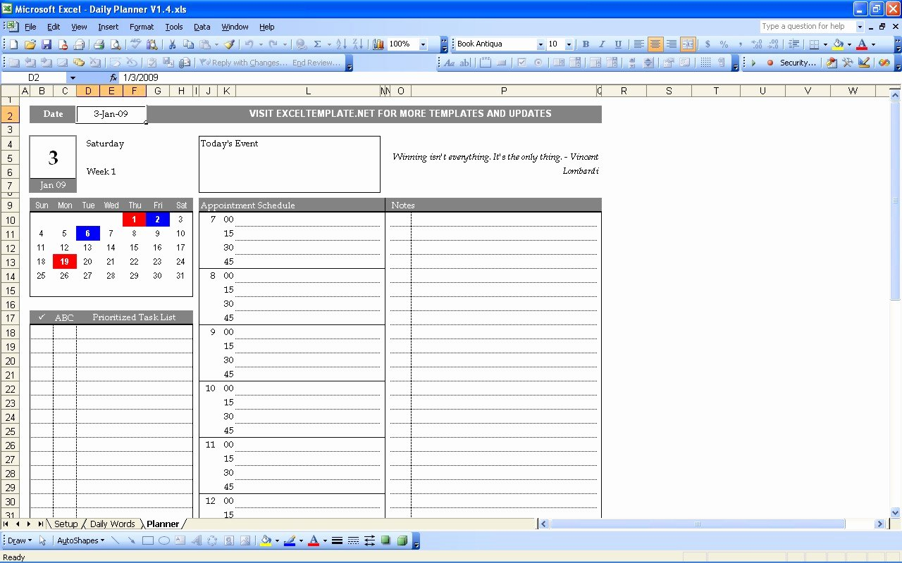 Weekly Task List Template Excel Elegant Task Spreadsheet Template Spreadsheet Templates for