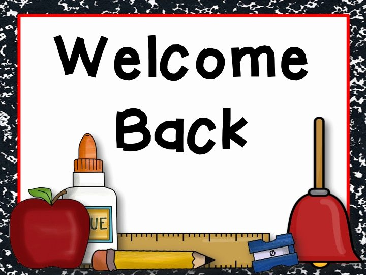 Welcome Sign Template Free Awesome Classroom Freebies too Read the Room Labels and A Wel E