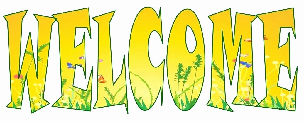 Welcome Sign Template Free Beautiful Classroom Door Signs to Print Wel E Sign Template