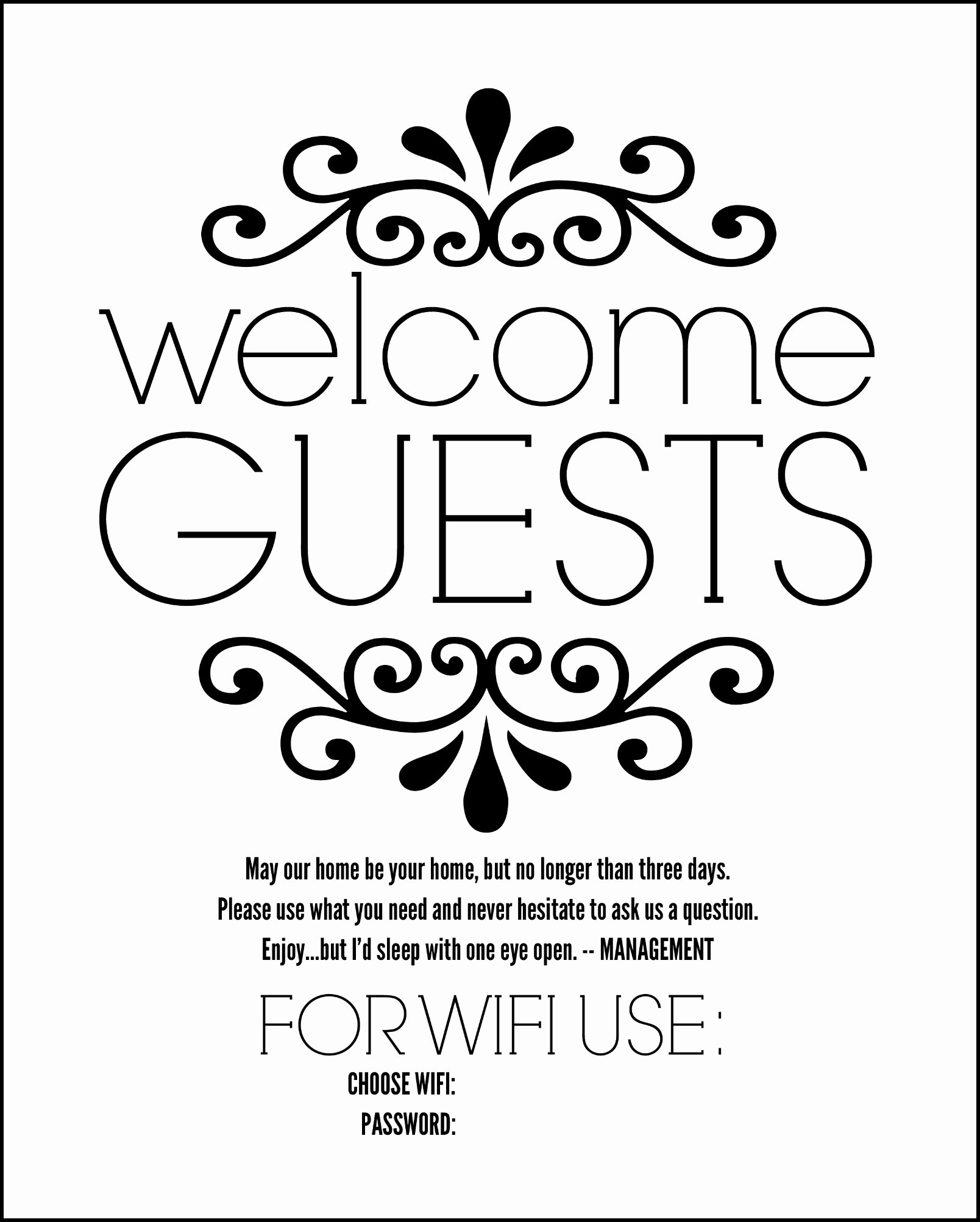 Welcome Sign Template Free Best Of Free Printable Wel E Sign Template Printable 360 Degree