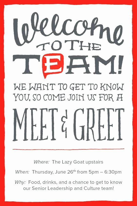 Welcome Sign Template Free Best Of Wel E Sign Template Door Word – theopulence