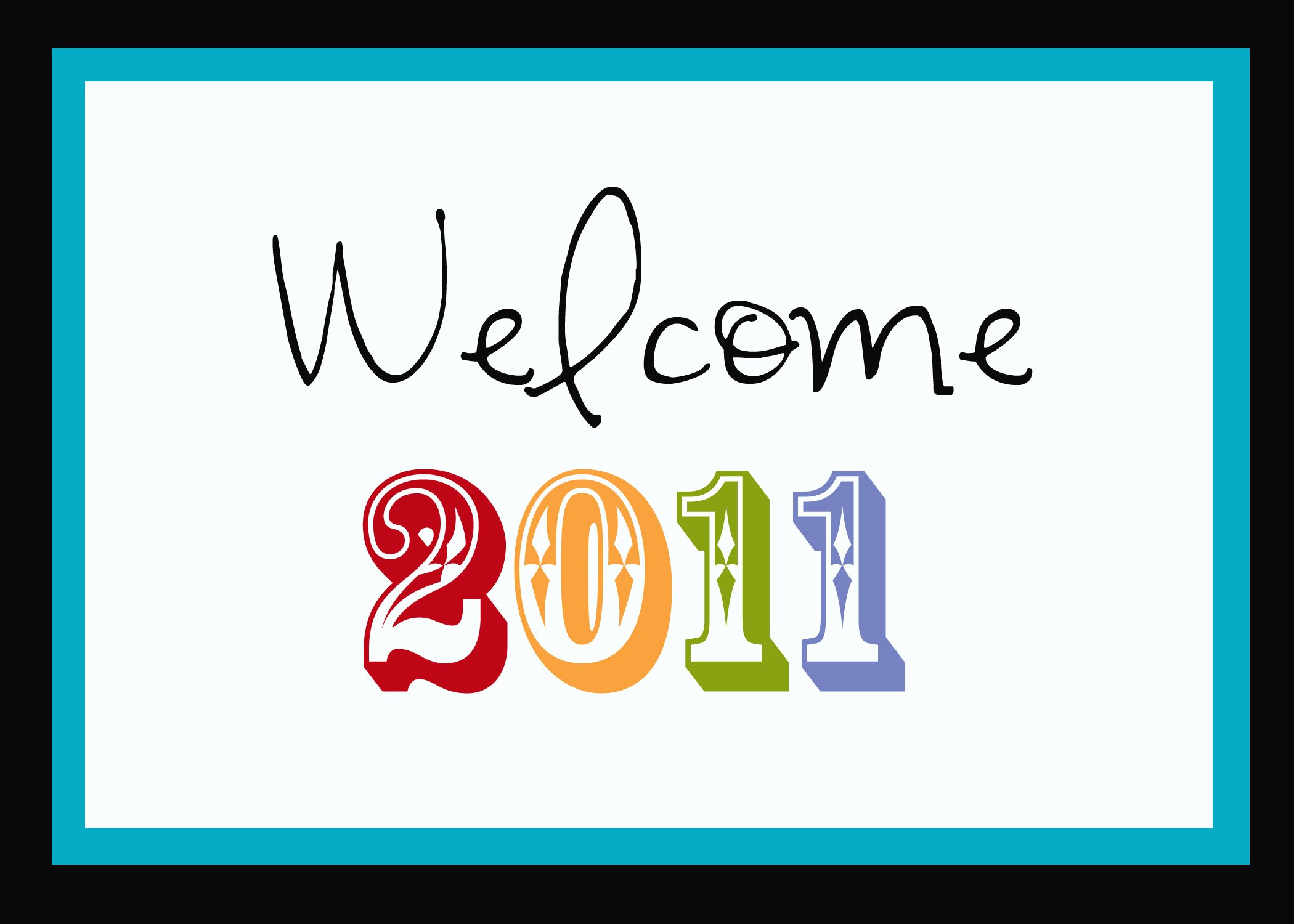 Welcome Sign Template Free Elegant Free Sign Templates Printable