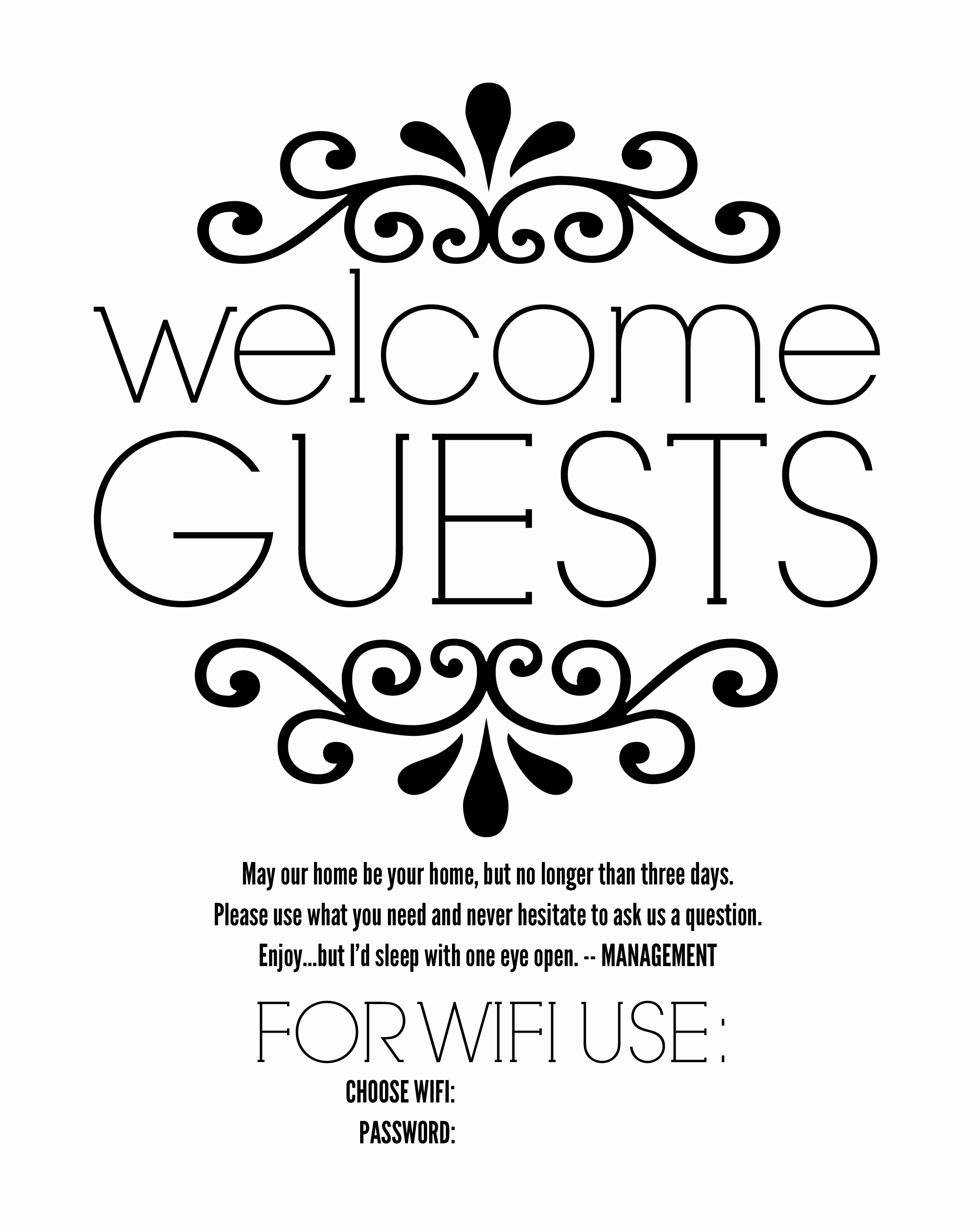 Welcome Sign Template Free Fresh Free Printable Wel E Sign Template Printable 360 Degree