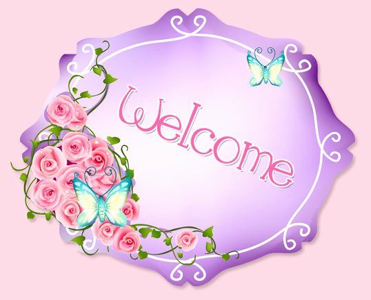 Welcome Sign Template Free Lovely Adorable Preemie Reborn Baby Girl by Bun In the Oven