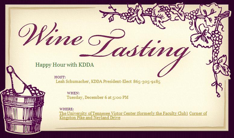 Wine Tasting Menu Template Fresh Wine Tasting Invitation Templates