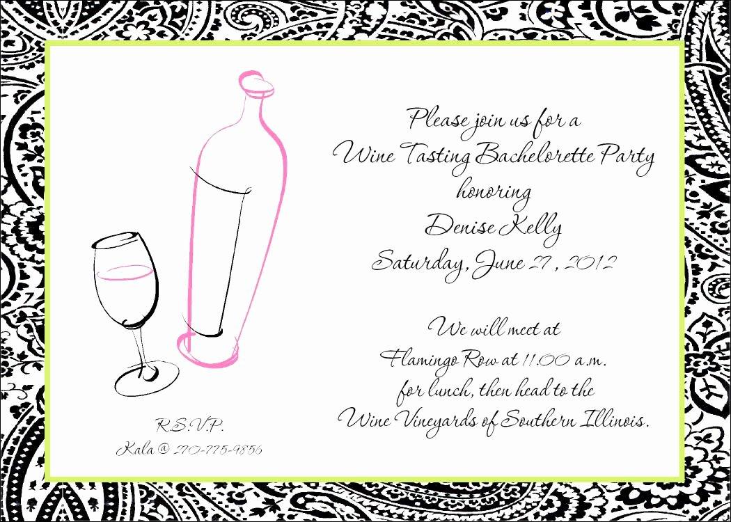 Wine Tasting Menu Template Luxury Wine Tasting Invitation Templates