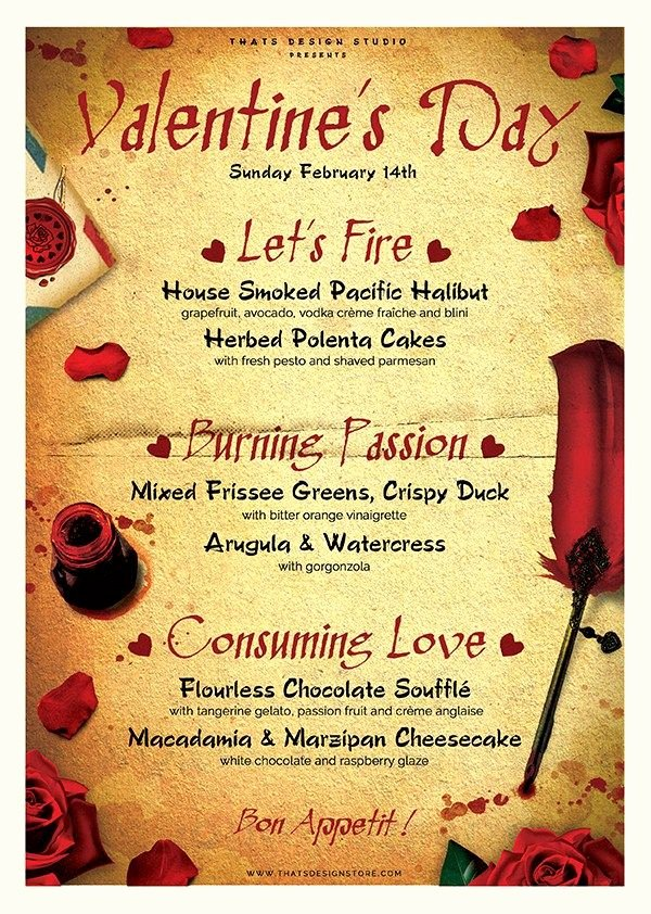 Wine Tasting Menu Template Unique 12 Best Wine & Cheese Flyer Images On Pinterest