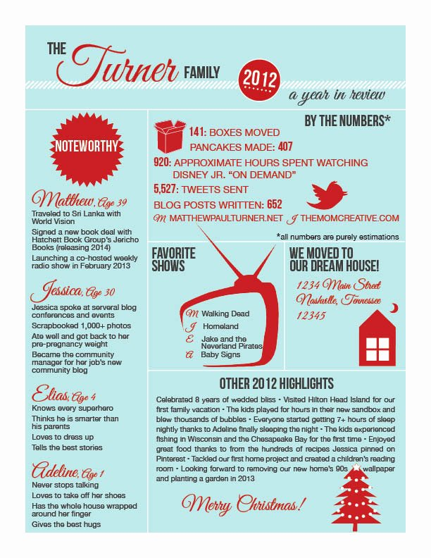 Winter Newsletter Template Free Luxury Infographic Template Category Page 2 Efoza