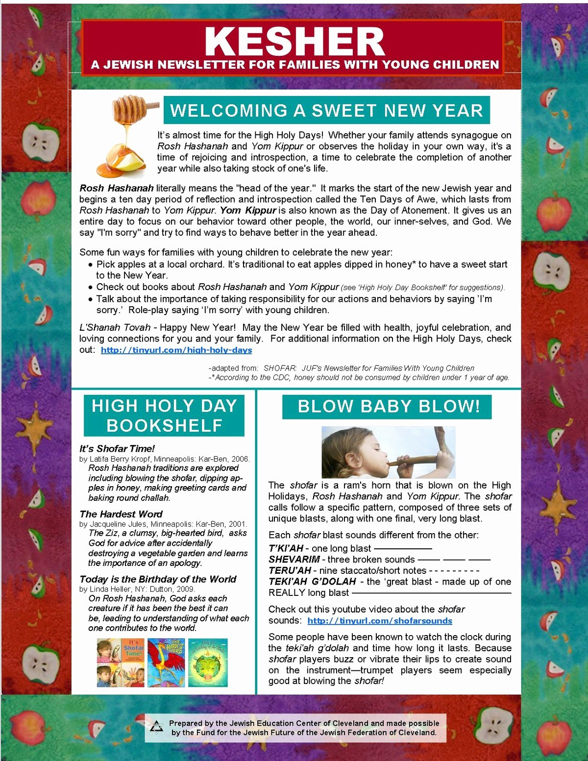 Winter Newsletter Template Free New Template Holiday Newsletter Template