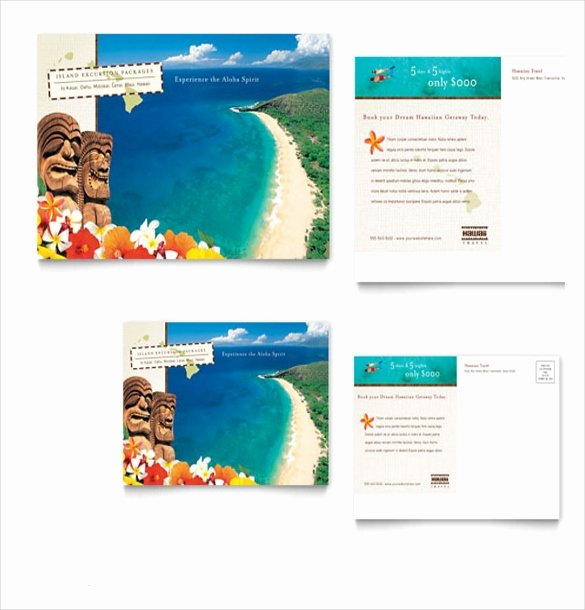 Word Brochure Template Free Elegant 12 Free Download Travel Brochure Templates In Microsoft