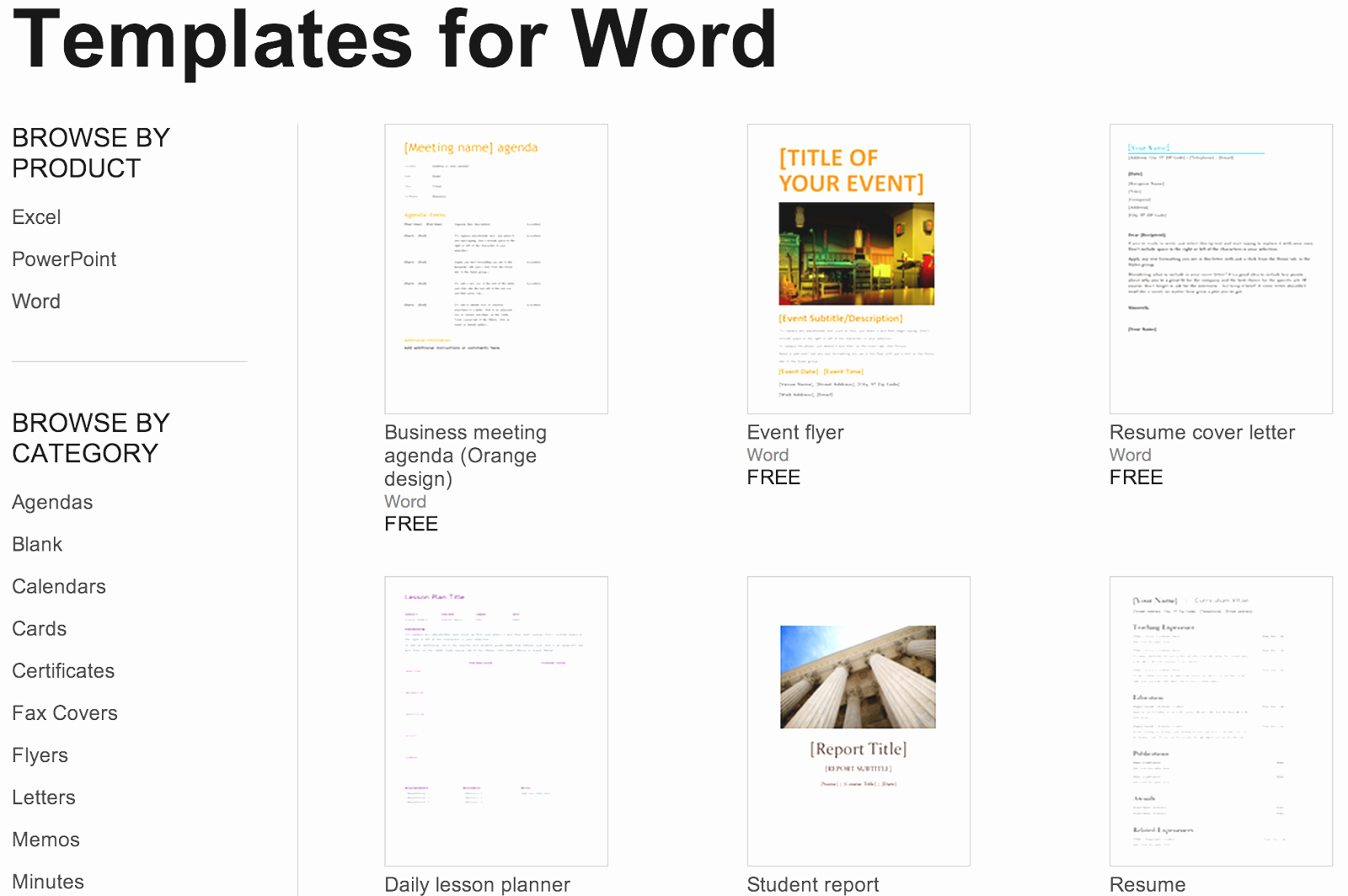 Word Doc Brochure Template Best Of Booklet Template Microsoft Word Mughals