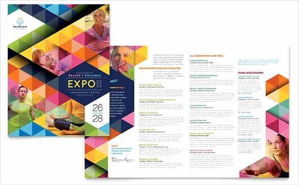 Word Doc Brochure Template Best Of Brochure Template Word 41 Free Word Documents Download