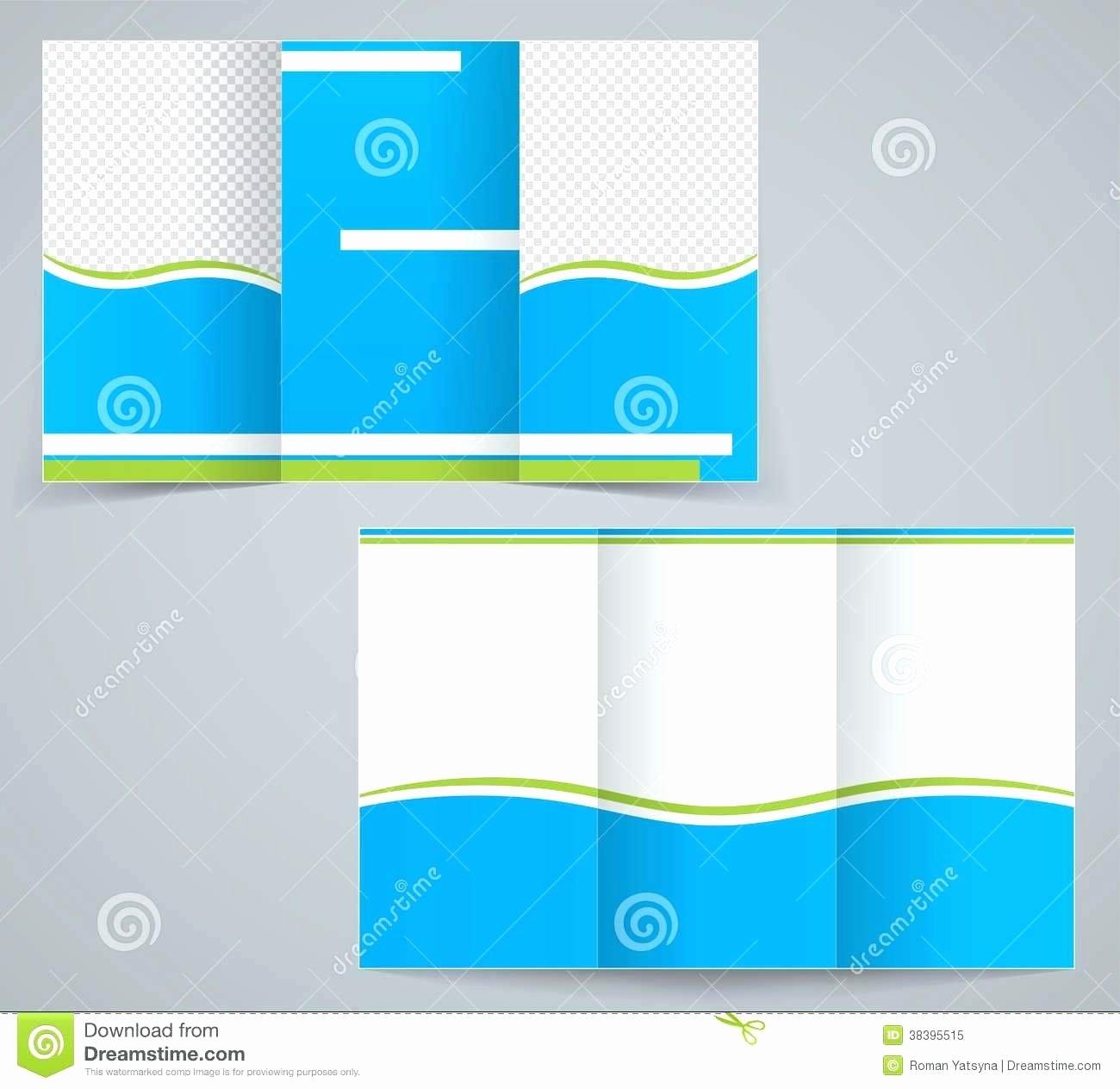 Word Doc Brochure Template Elegant Brochure Templates Doc Hola Klonec