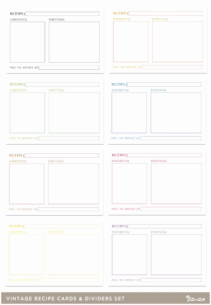 Word Doc Brochure Template Lovely 7 Brochure Templates Free Download for Word 2007 Iupew