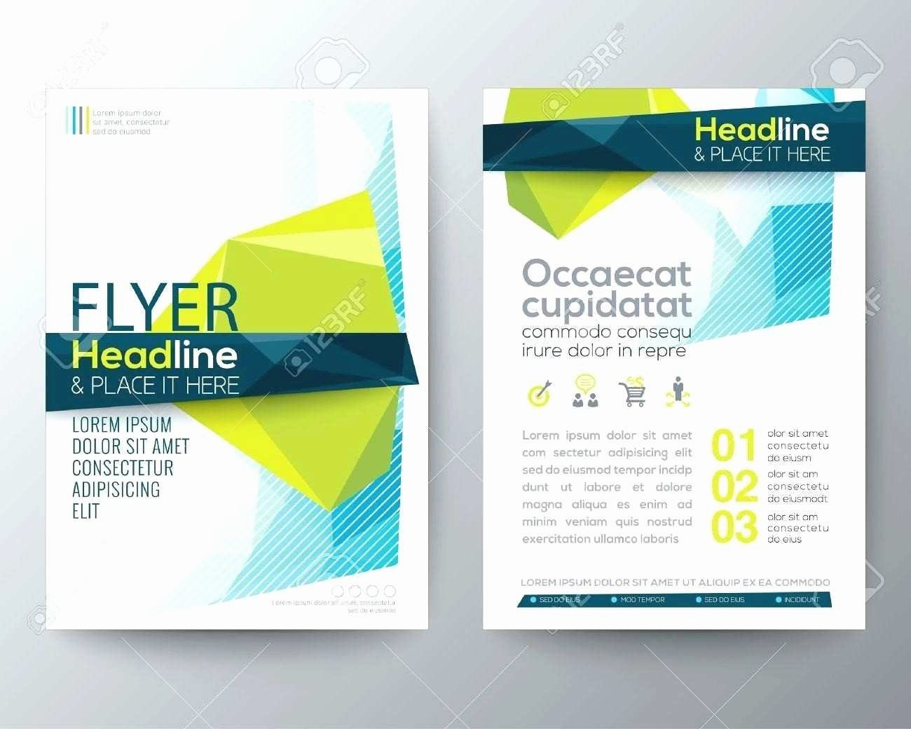 Word Doc Brochure Template Lovely Beautiful Free Editable Funeral Program Template Doc