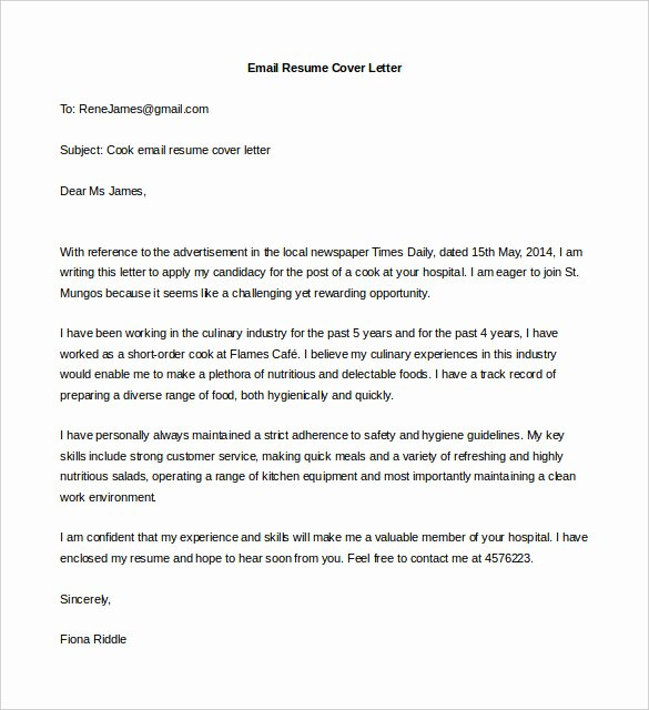 Word Doc Cover Letter Template Beautiful 54 Free Cover Letter Templates Pdf Doc