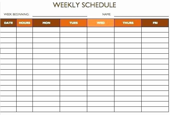 Work Cleaning Schedule Template Luxury Famous Excel Rota Template Gallery Resume Ideas Daily