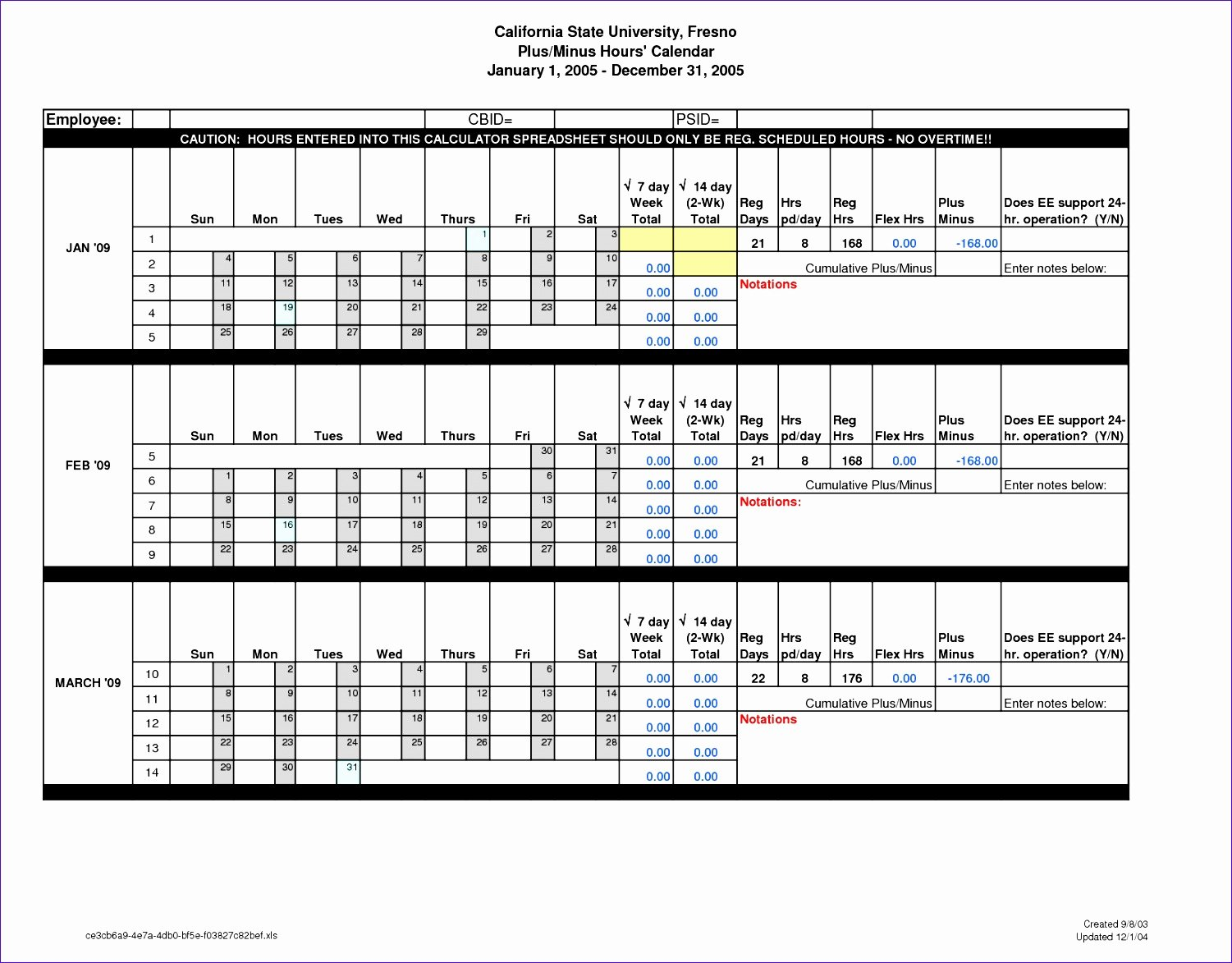 Work Hour Schedule Template Best Of 10 24 Hour Work Schedule Template Excel Exceltemplates