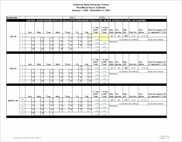 Work Hour Schedule Template Luxury 3 Crew Hour Shift Schedule Scheduling Template 8 Examples