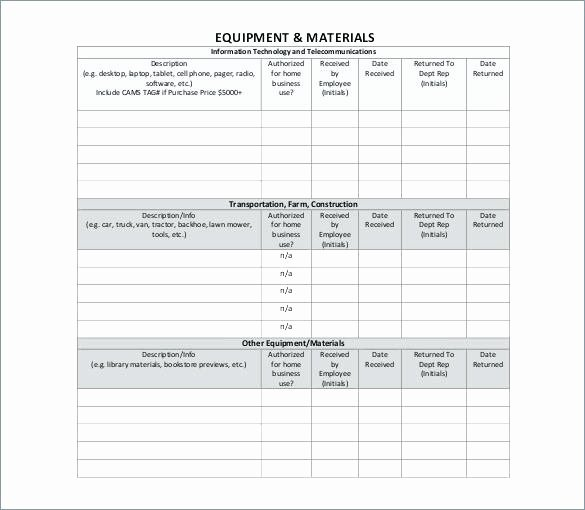 Work Instruction Template Excel Beautiful Inventory Spreadsheet Template Free Word Excel Documents