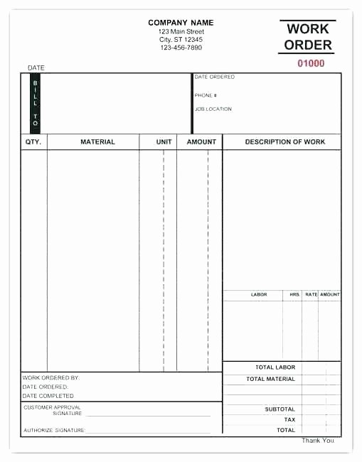 Work Instruction Template Excel Beautiful Manufacturing Instructions Template Free Visual Work