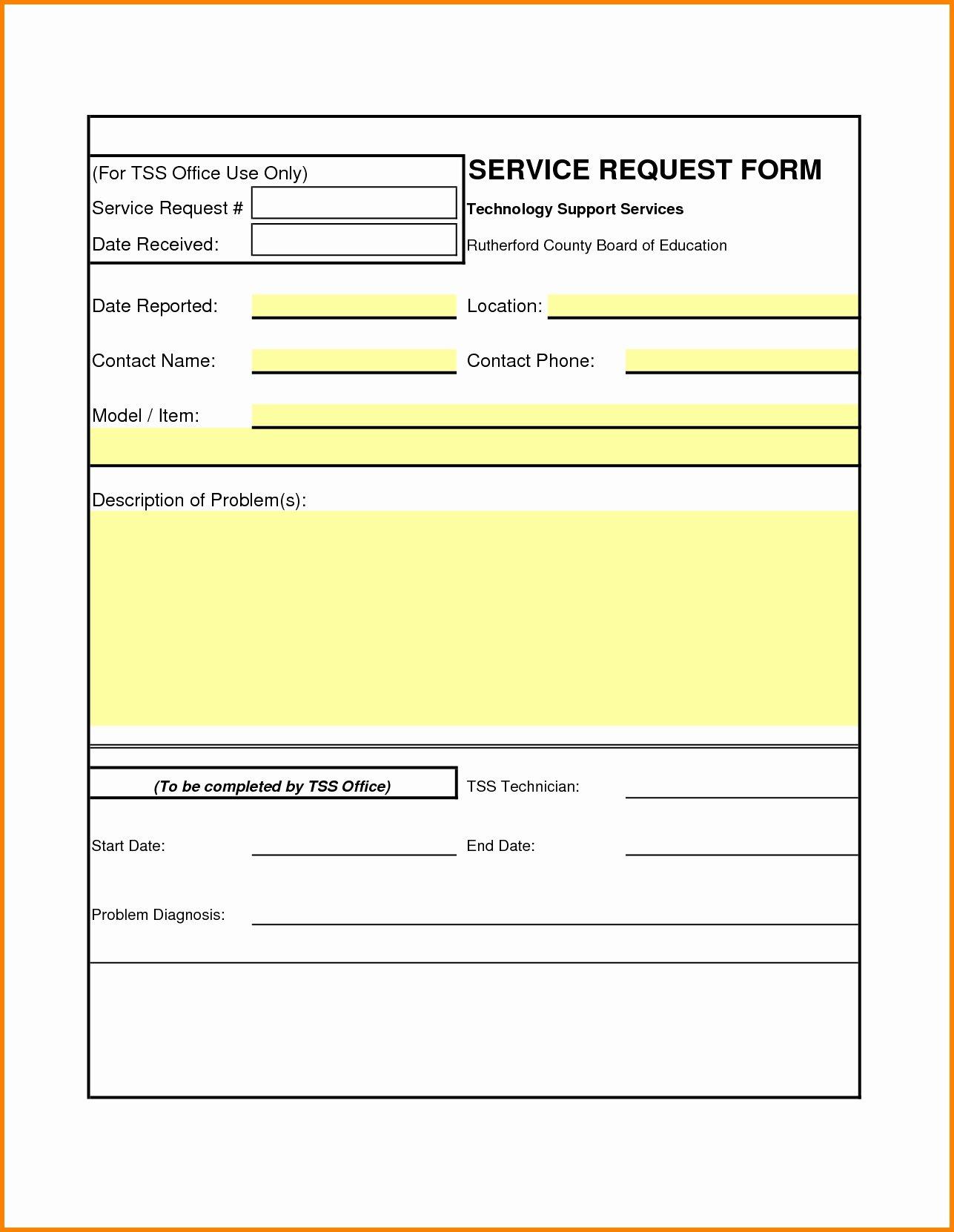 Work order Invoice Template Elegant Work Invoice Template Awesome Download Excel Work order