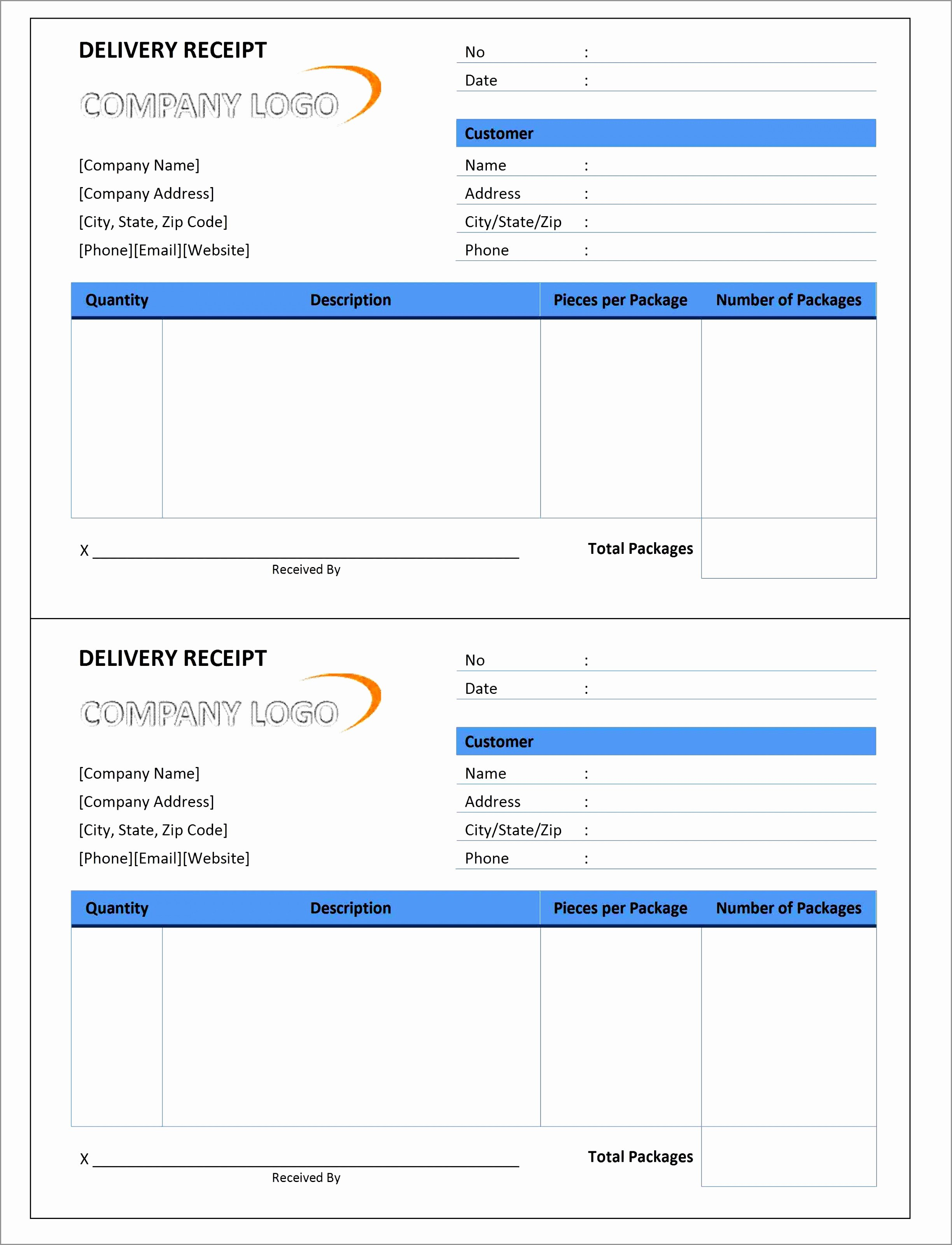 Work order Template Microsoft Word Beautiful Template Simple Work order Template Exol Gbabogados Co