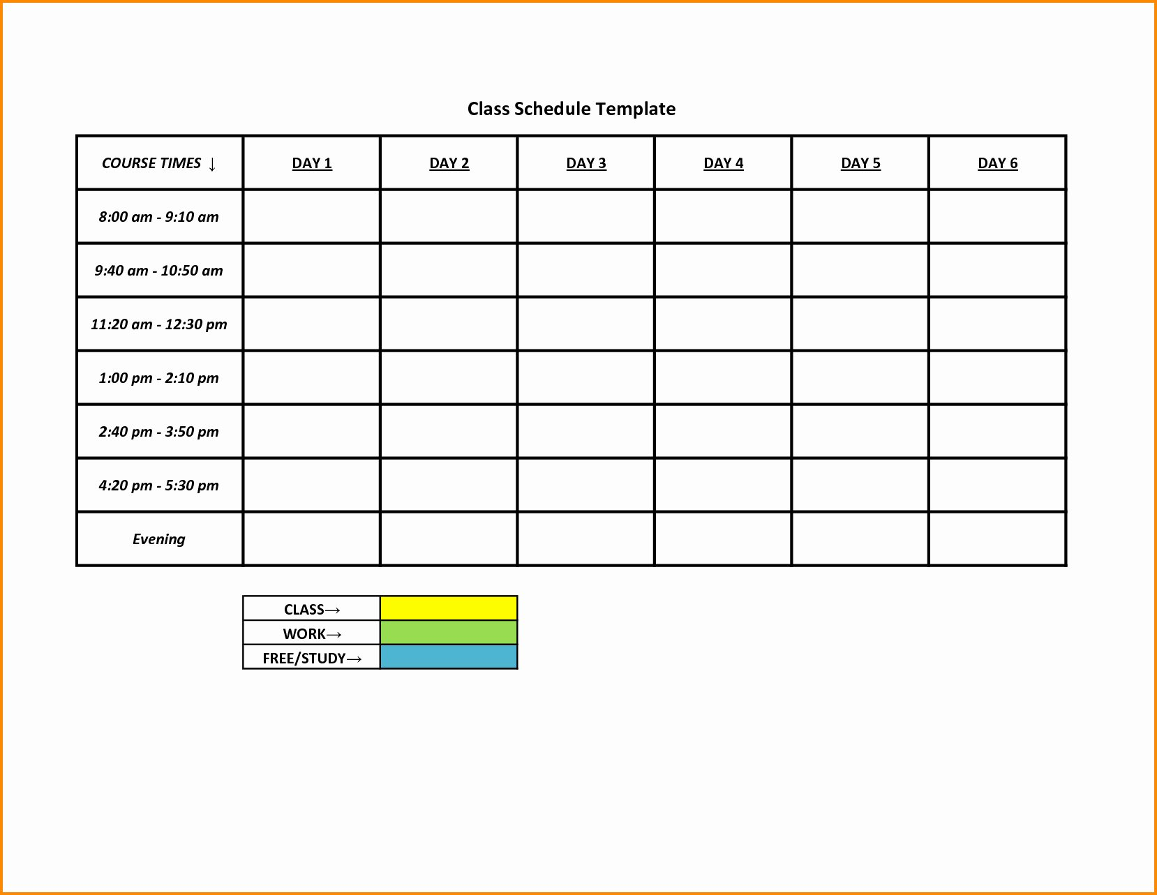 Work Schedule Template Weekly Elegant Monthly Employee Schedule Template Example Of Spreadshee