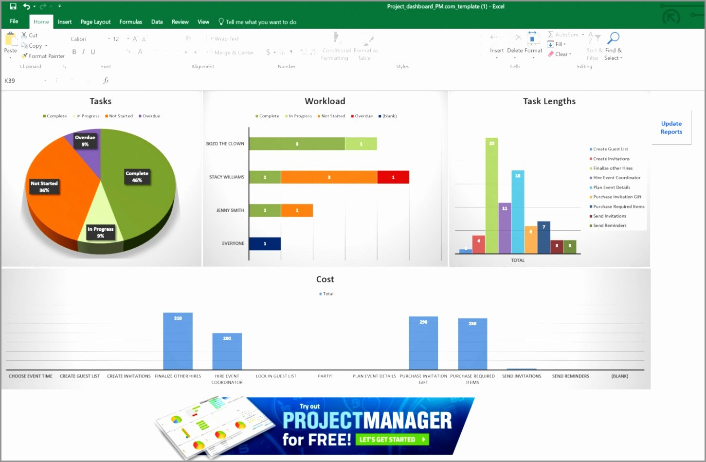 Workload Analysis Excel Template Elegant Employee Workload Analysis Template – Employee Template