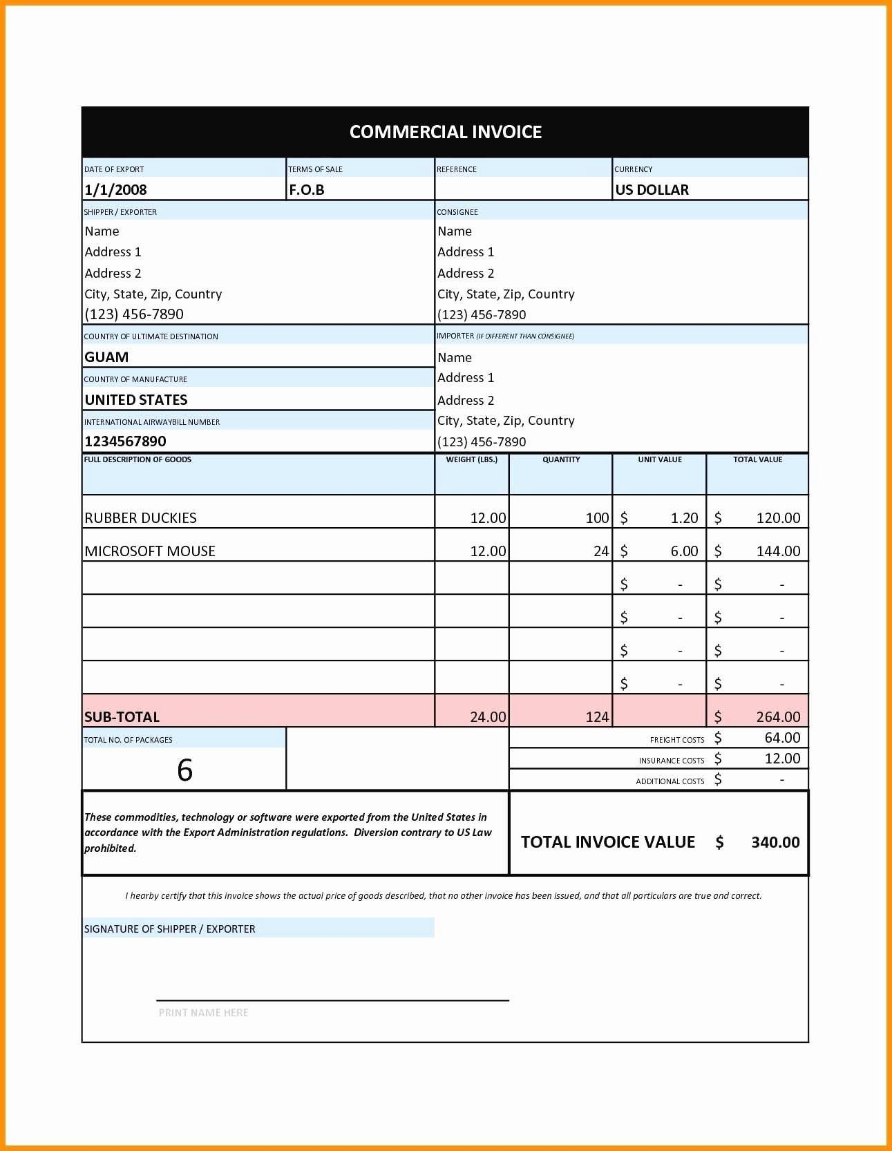 Workload Analysis Excel Template Elegant Fresh Job Hazard Analysis Template Excel