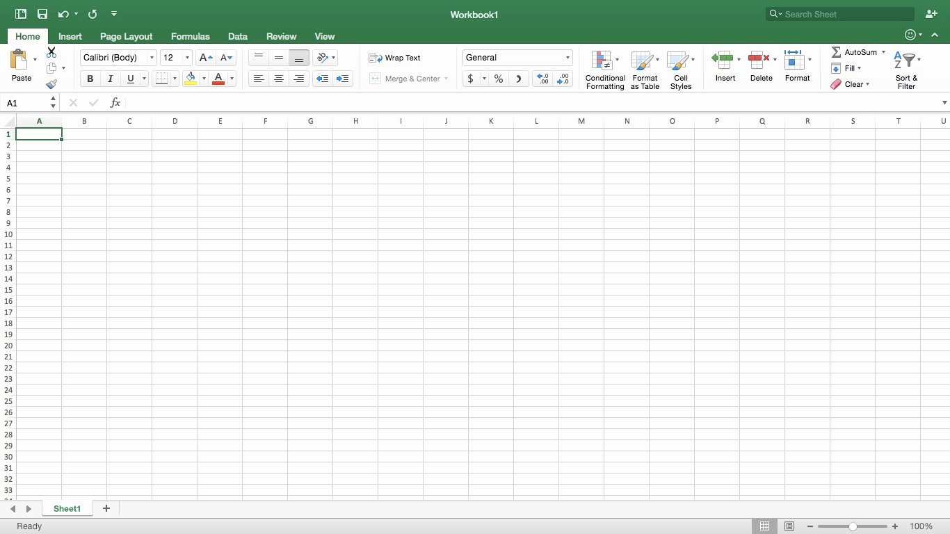 Workload Analysis Excel Template Elegant Workload Management Template In Excel Priority Matrix