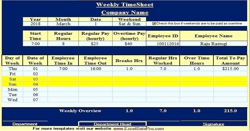 Workload Analysis Excel Template Fresh Employee Workload Analysis Template Printable Daily