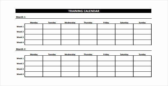 Workout Log Template Excel Luxury Workout Log Template – 14 Free Word Excel Pdf Vector