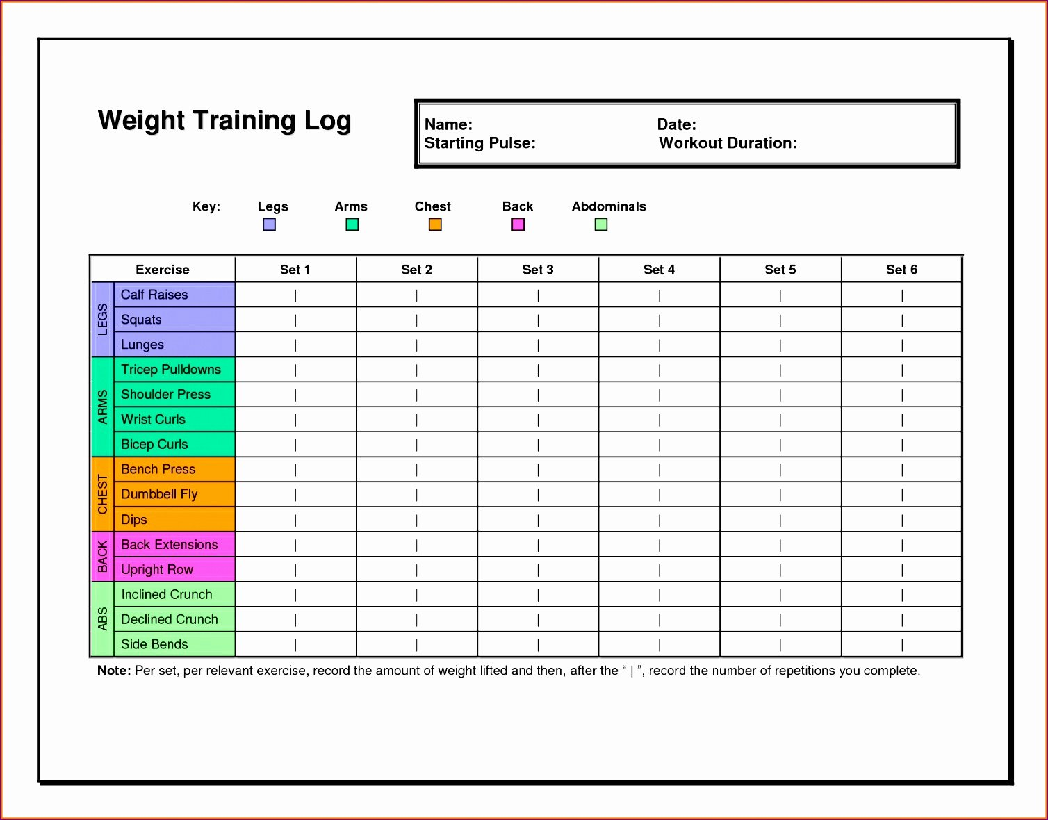 Workout Schedule Template Excel Lovely 6 Wedding Day Schedule Template Excel Exceltemplates