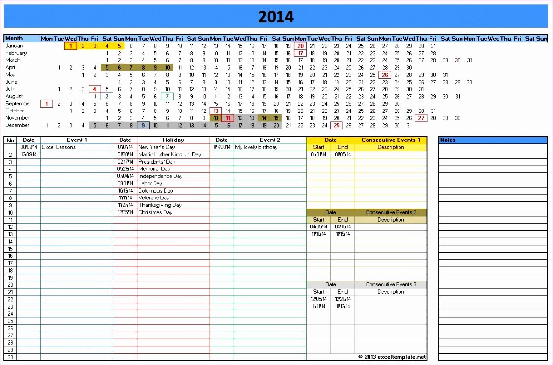 Workout Spreadsheet Excel Template Best Of 12 Workout Template Excel Exceltemplates Exceltemplates