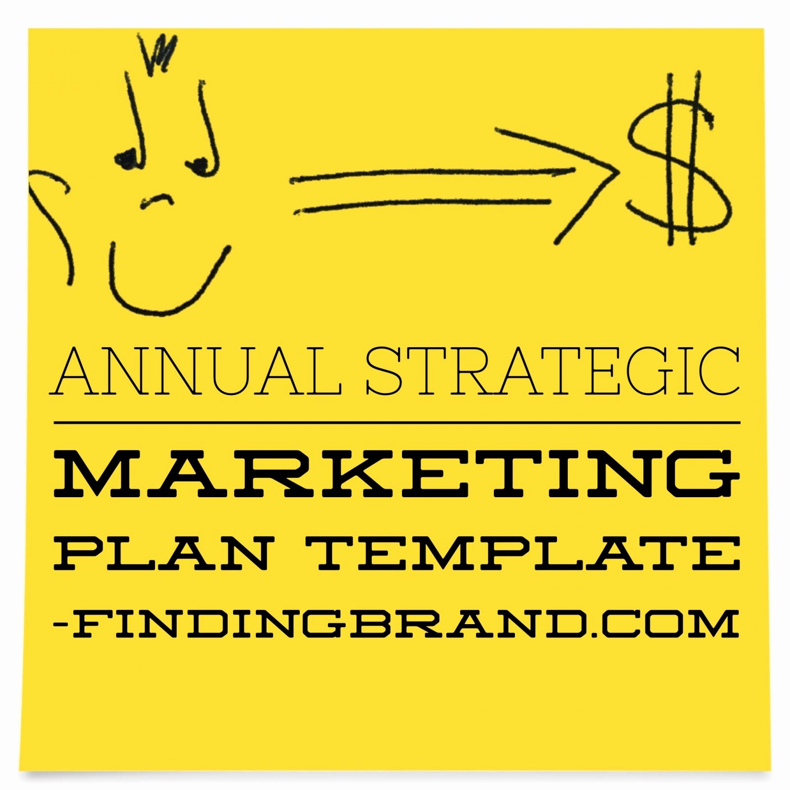 Yearly Marketing Plan Template Fresh Annual Strategic Marketing Plan Template Paradux Media