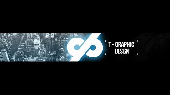 Youtube Banner Template No Text Best Of 55 Banner Templates – Psd Ai
