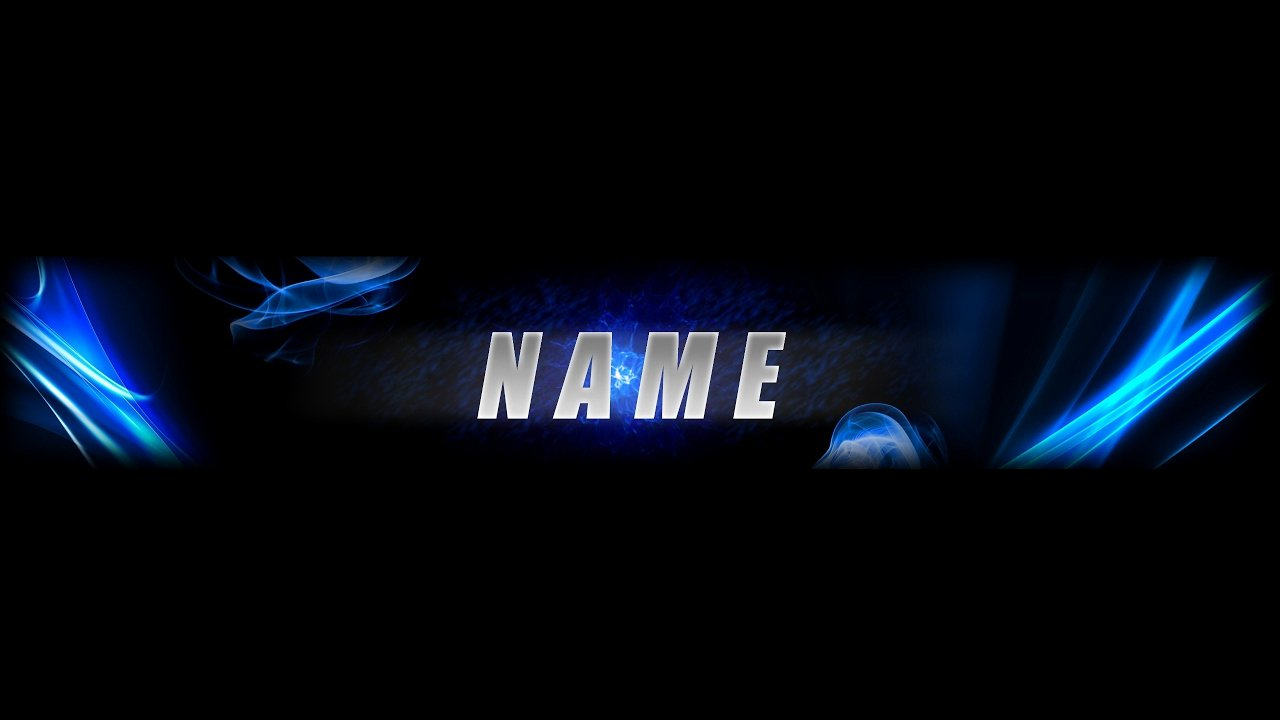 Youtube Banner Template No Text Fresh Free Youtube Banner Template 2017 No Text