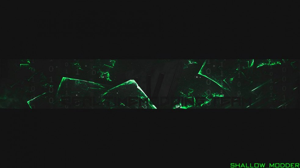 Youtube Banner Template No Text Luxury Youtube Channel Art Template No Text No Ments Banner