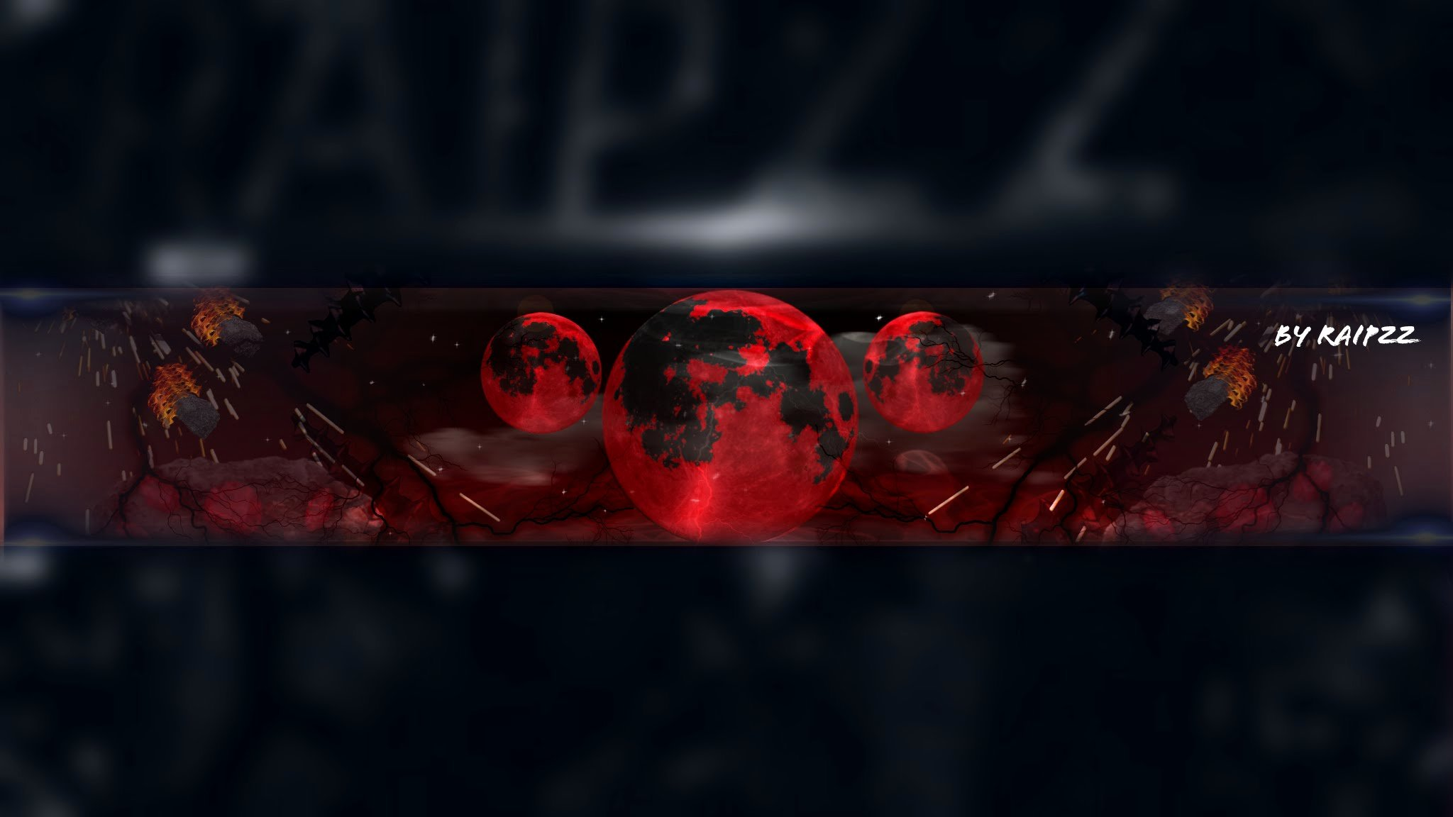 Youtube Banner Template No Text New Index Of Cdn 29 1991 446