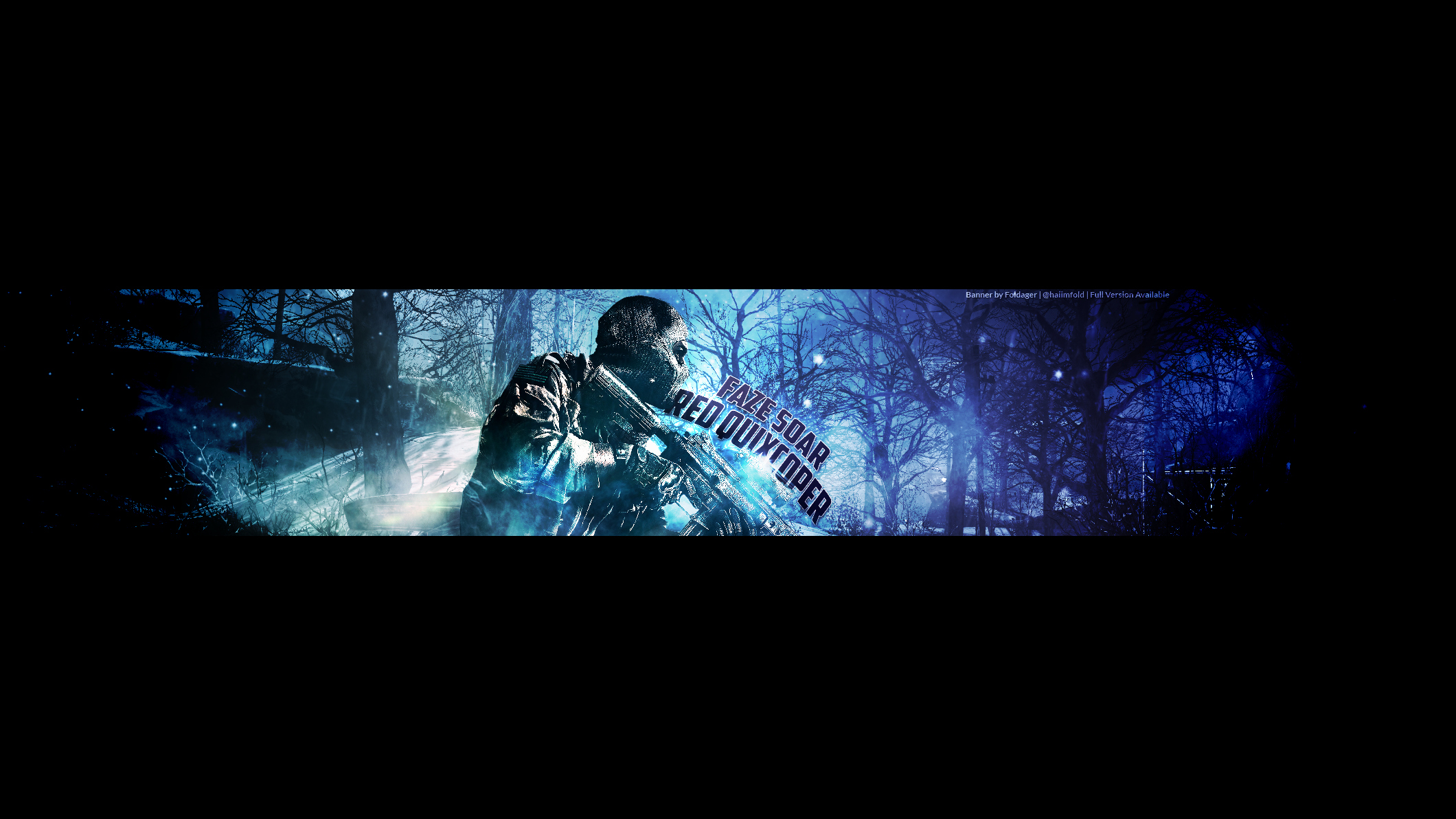 Youtube Banner Template No Text Unique 13 Best S Of Channel Banner No Text Banner No Text
