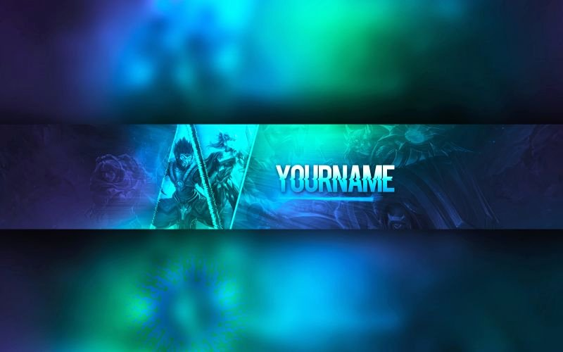 Youtube Banner Template No Text Unique Luxury Youtube Banner Template No Text