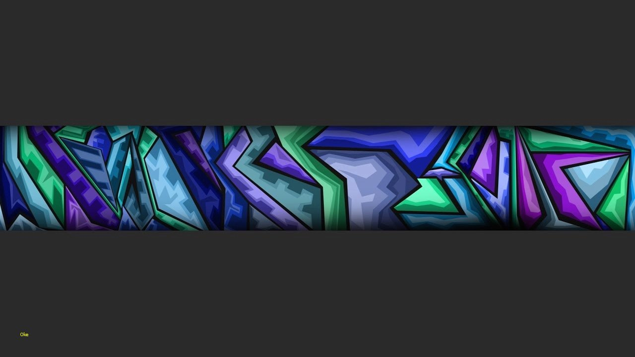 Youtube Banner Template No Text Unique Youtube Banner Template No Text Awesome Youtube Banner No